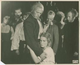 Flickan och Djävulen : En ballad i skymningen - image 65