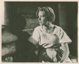 Flickan och Djävulen : En ballad i skymningen - image 6