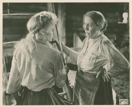Flickan och Djävulen : En ballad i skymningen - image 24