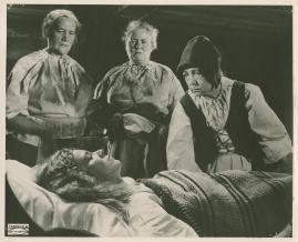 Flickan och Djävulen : En ballad i skymningen - image 66