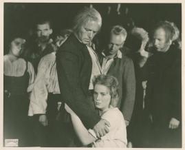 Flickan och Djävulen : En ballad i skymningen - image 8
