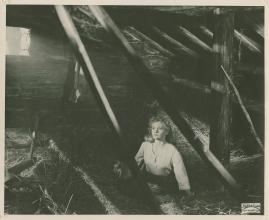 Flickan och Djävulen : En ballad i skymningen - image 68