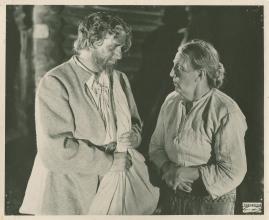 Flickan och Djävulen : En ballad i skymningen - image 12