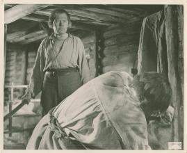 Flickan och Djävulen : En ballad i skymningen - image 13