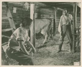 Flickan och Djävulen : En ballad i skymningen - image 46