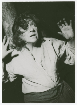 Flickan och Djävulen : En ballad i skymningen - image 54
