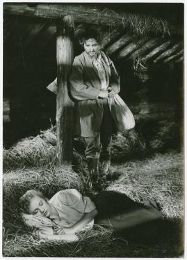 Flickan och Djävulen : En ballad i skymningen - image 15