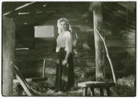 Flickan och Djävulen : En ballad i skymningen - image 33