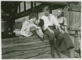 Flickan och Djävulen : En ballad i skymningen - image 34