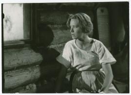 Flickan och Djävulen : En ballad i skymningen - image 72