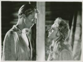 Flickan och Djävulen : En ballad i skymningen - image 16