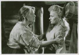 Flickan och Djävulen : En ballad i skymningen - image 17