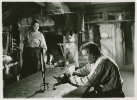 Flickan och Djävulen : En ballad i skymningen - image 18