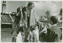 Flickan och Djävulen : En ballad i skymningen - image 36