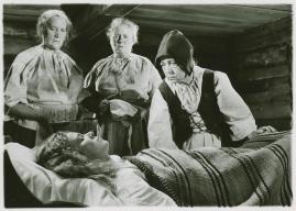 Flickan och Djävulen : En ballad i skymningen - image 19