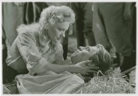 Flickan och Djävulen : En ballad i skymningen - image 58