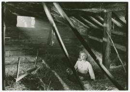Flickan och Djävulen : En ballad i skymningen - image 37