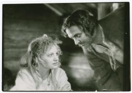 Flickan och Djävulen : En ballad i skymningen - image 73