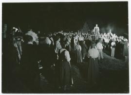 Flickan och Djävulen : En ballad i skymningen - image 74