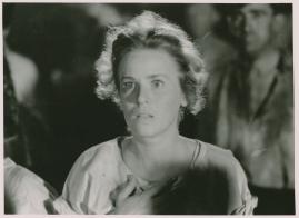 Flickan och Djävulen : En ballad i skymningen - image 49