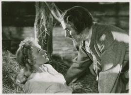 Flickan och Djävulen : En ballad i skymningen - image 61