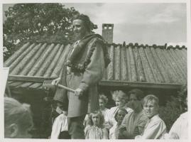 Flickan och Djävulen : En ballad i skymningen - image 39