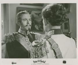 Prins Gustaf - image 69