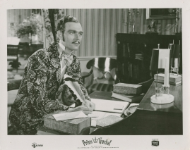 Prins Gustaf - image 11