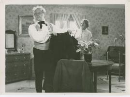 Prins Gustaf - image 77