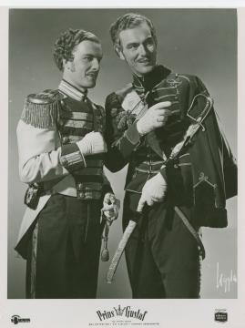 Prins Gustaf - image 79