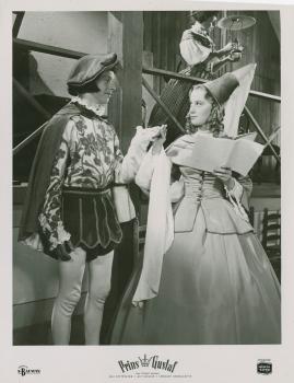 Prins Gustaf - image 65