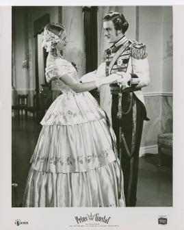 Prins Gustaf - image 100