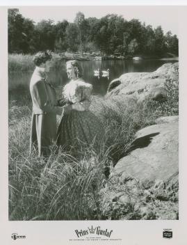 Prins Gustaf - image 101