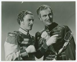 Prins Gustaf - image 66