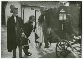 Prins Gustaf - image 104