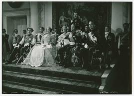 Prins Gustaf - image 107