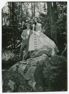 Prins Gustaf - image 85