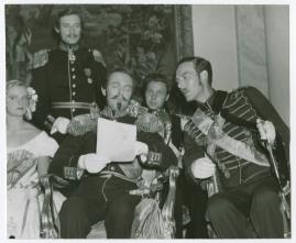 Prins Gustaf - image 111