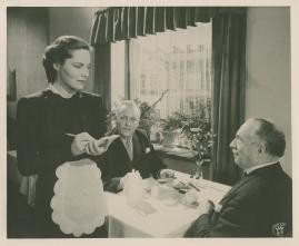 Maria på Kvarngården - image 17