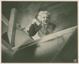 Maria på Kvarngården - image 19