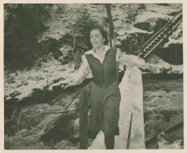 Maria på Kvarngården - image 47