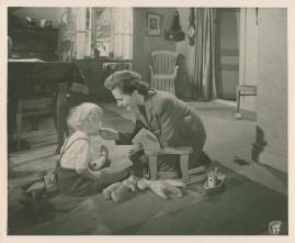 Maria på Kvarngården - image 5