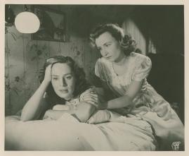 Maria på Kvarngården - image 49