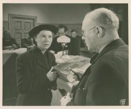 Maria på Kvarngården - image 52