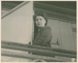 Maria på Kvarngården - image 25