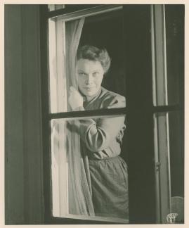 Maria på Kvarngården - image 10