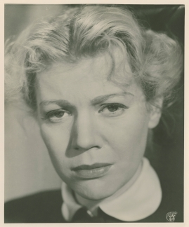 Maria på Kvarngården - image 54