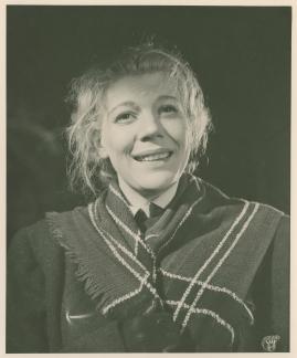 Maria på Kvarngården - image 65