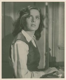 Maria på Kvarngården - image 56