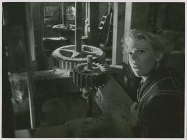 Maria på Kvarngården - image 14